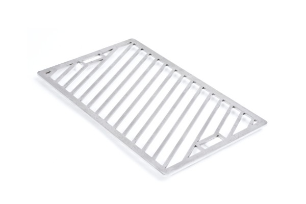 BEEFER® Grillrost ONE/PRO
